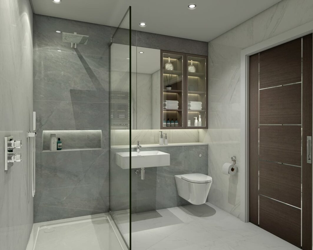 2-bedroom-flat-ensuite-revised.jpg