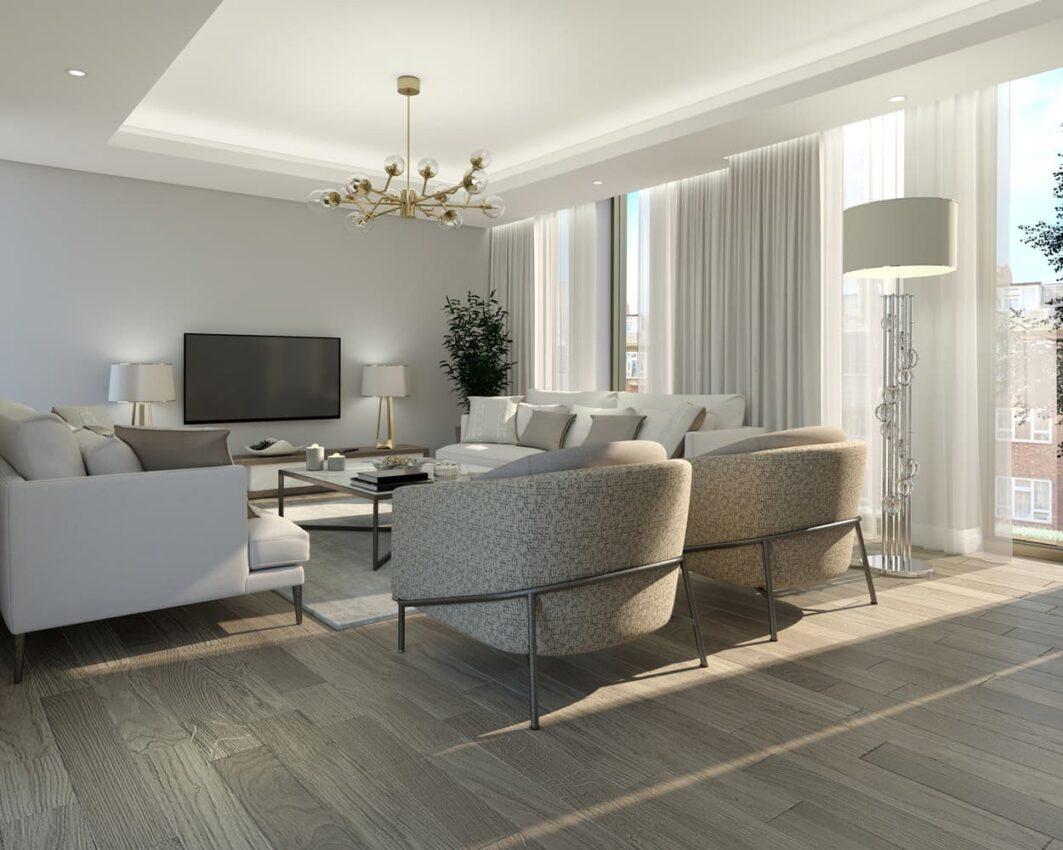 duplex-14-living-room.jpg