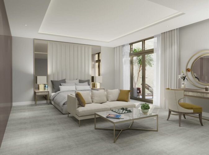 city-house-1-master-bedroom.jpg