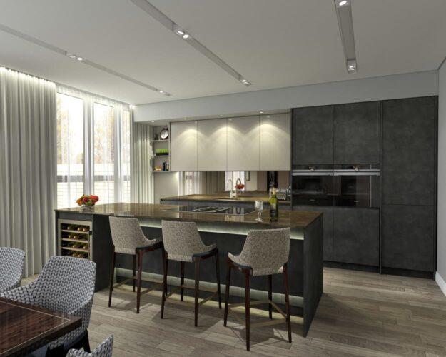 city-house-one-kitchen.jpg