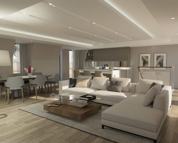 duplex-15-living-dining-kitchen.jpg
