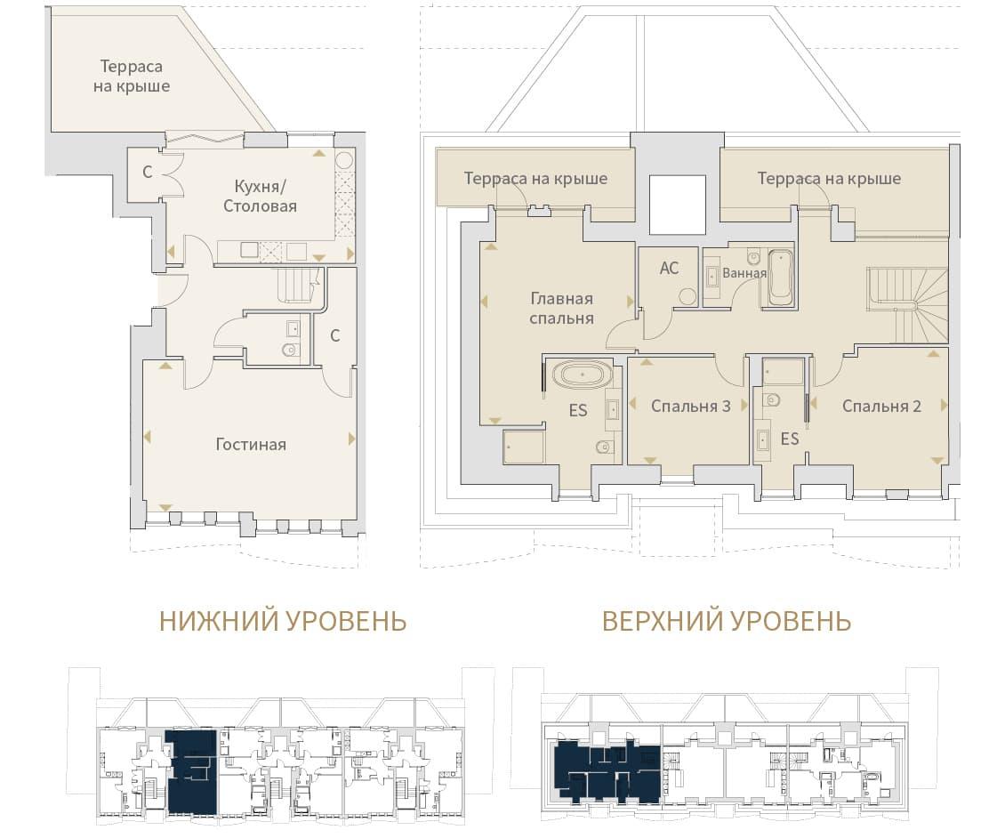 dx-fp-ru-14.jpg