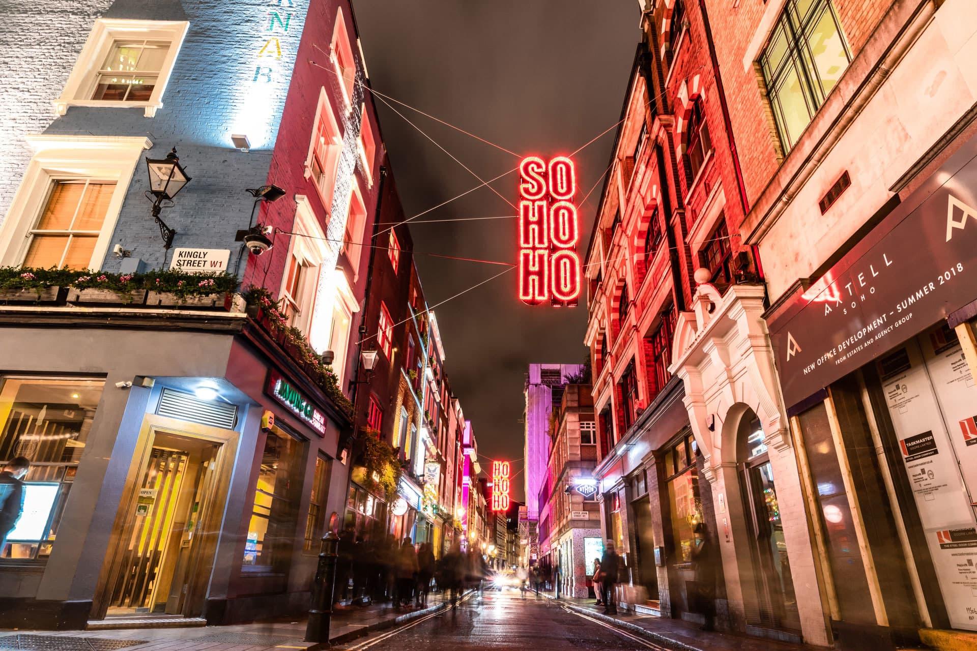 london-living.jpg
