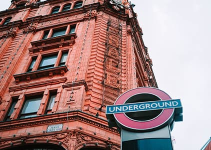 underground_2.jpg