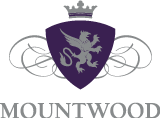 Mountwood_Homes